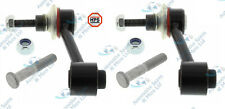 For VW Beetle CC EOS Golf V VI Jetta 2x Rear Anti Roll Bar Stabiliser Drop Link