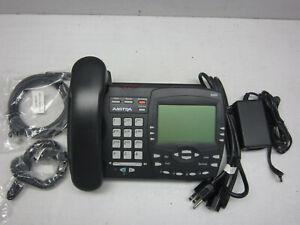 Aastra Telecom  9480i Charcoal Display VoIP Speakerphone (2 In-Stock)