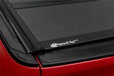 Tonneau Cover For 2007-2018 Toyota Tundra 2008 2009 2010 2011 2012 2013 2014 BAK