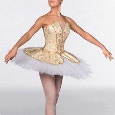 03e5d7575fb57 Explore Dancing. Ballet Shoes. Tutu Skirts