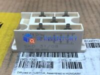 1PCS SEMIKRON SKD31/08 SKD31-08 Power Module Supply New 100% Quality Guarantee