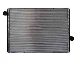 Radiator For Sterling Truck A9500  FOR14PA