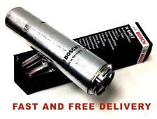 Fuel Filter 0450906457 Bosch 13327788700 13327811227 13327811401 7811401 N6457