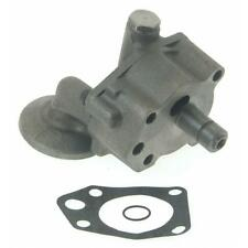 Hi Volume Oil Pump   Sealed Power  224-4174V  Chrysler 361 - 440 CID   58 - 79