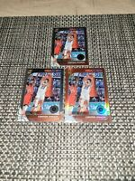 2019 20 Hoops Premium Stock Cameron Johnson #208 Red Prizm Rookie Card Lot