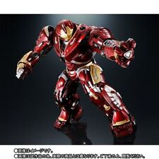 Deposit BANDAI Chogokin S.H.Figuarts Hulk Buster Mark 2.0  Avengers Infinity War