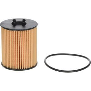LOT OF 12 Valvoline VO-73 VO73 Engine Oil Filter