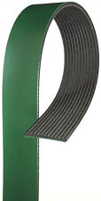 Serpentine Belt-FleetRunner Heavy Duty Micro-V Belt Gates K120866HD