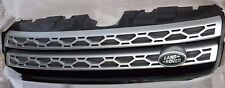 Land Rover Brand Discovery Sport OEM Atlas Front Grille NEW