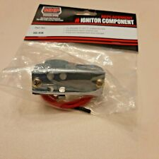 Mhp Ig9B Ignitor Electrode Assembly for Ducane Grills