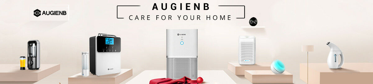 augienb-official