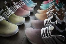 Custom Ombre Nike Presto's
