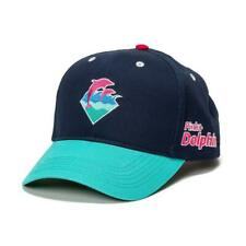 2eea6ab5b Pink Dolphin Hats for Men for sale | eBay