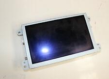 AUDI A6 C6 7 pollici MMI Display Monitor 4F0919604
