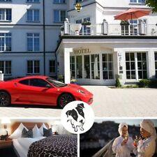 Angebote für Kurzreisen mit Restaurant Hotels aus Sauerland