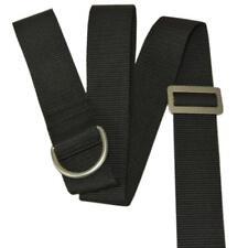 Xray-Scuba Standard Schrittgurt 40mm breit mit D-Ring