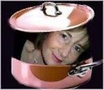 Pots und Pans