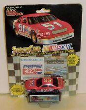Daytona #92 Pepsi 400 'July 4th' 1992 1/64 Racing Champions (Track Car) Grand