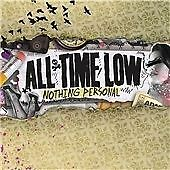 All Time Low - Nothing Personal