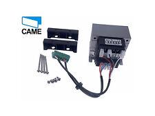 Came 119RIR090 Ricambio Trasformatore per Scheda BX ZA3 - ZA4 - ZA5 - ZCA - ZME