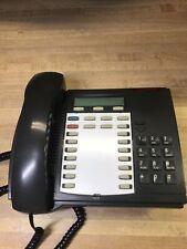 Lot Of 10 Mitel Superset 4025 9132 025 200 Na Lcd Display Digital Phones