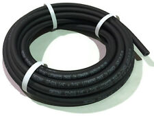 """25 ft. Roll of 1/4"""" ID Fuel Line Lawn Mowers Small Engines Automotive 07-016"""