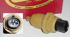Jeep Grand Cherokee 4.0 CHRYSLER DODGE Leistung Geschwindigkeitssensor Auto