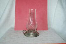 vintage lantern candle holder