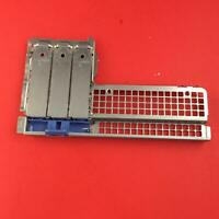 QTY 5 Dell OptiPlex 3050 5050 7050 MT PCI Blank Slot Cover Full height Vented