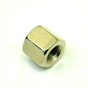 IKEA UTBY Replacement Part Nut 118109