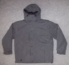 """PARKA Homme PANOPLY """"Haute Performance"""", Taille XL --- (BH_064)"""