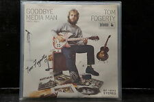 Tom Fogerty-Goodbye Media on parts I & II