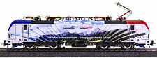Roco 79977 (AC) - Elektrolok BR 193 -150 J. Brennerbahn- der Lokomotion, digital