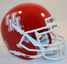 HOUSTON COUGARS - Schutt XP Mini Helmet