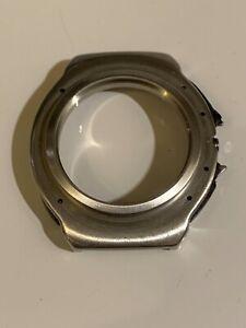 HEUER Buren Ersatzteil Chronograph cal 11 12 part 200//1 Driving wheel original