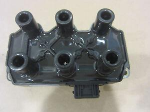 Ferrari F50 Ignition Coil  # 165854