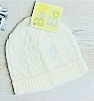 Unisex Baby Beanie Knitted Hat Boys Girls Infant Hat 3-6 Months 6-9 Months