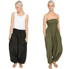 Vêtements de grossesse, taille unique