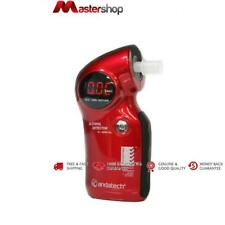 Andatech AlcoSense Pro Breathalyser Andatech AL6000 Pro - Red