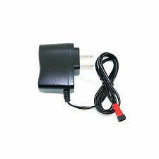 Adapter Charger Cord for Syma WLtoys Beetle V929 V949 X1 X1-QuadCopterCity UFO
