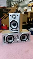 ENERGY TAKE 5.2 SUB SAT SYSTEM 50% OFF