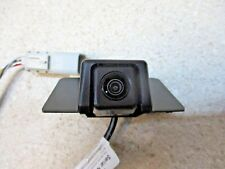 New Genuine GM Backup Rear Camera With Harness With Bracket OEM 22913932