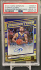 Hottest Stephen Curry Cards on eBay 41