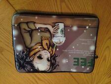 Apple iPad Starbucks Case 10x14 In