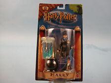 Harry Potter , Harry Slime Chamber Series 54870