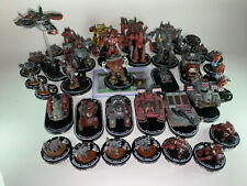 MechWarrior DRAGON'S FURY Uniques Mechs Vehicles Infantry -FREE SHIPPING-  Lot B