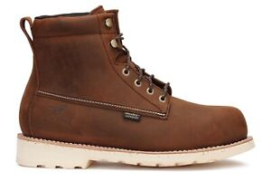 Red Wing Irish Setter 83622 Wingshooter ST Waterproof Boots - Comp Toe-10.5 Wide