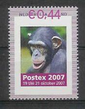 Persoonlijke beurszegel MNH 2489-C-5: Postex Apeldoorn