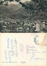 LIMONE PIEMONTE - mt:1010 - PANORAMA -  (rif.fg. 2297)