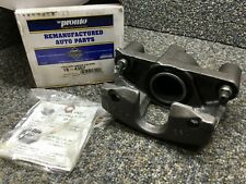 Cardone Industries 18-4357 Brake Caliper Front  (NO CORE CHARGE)